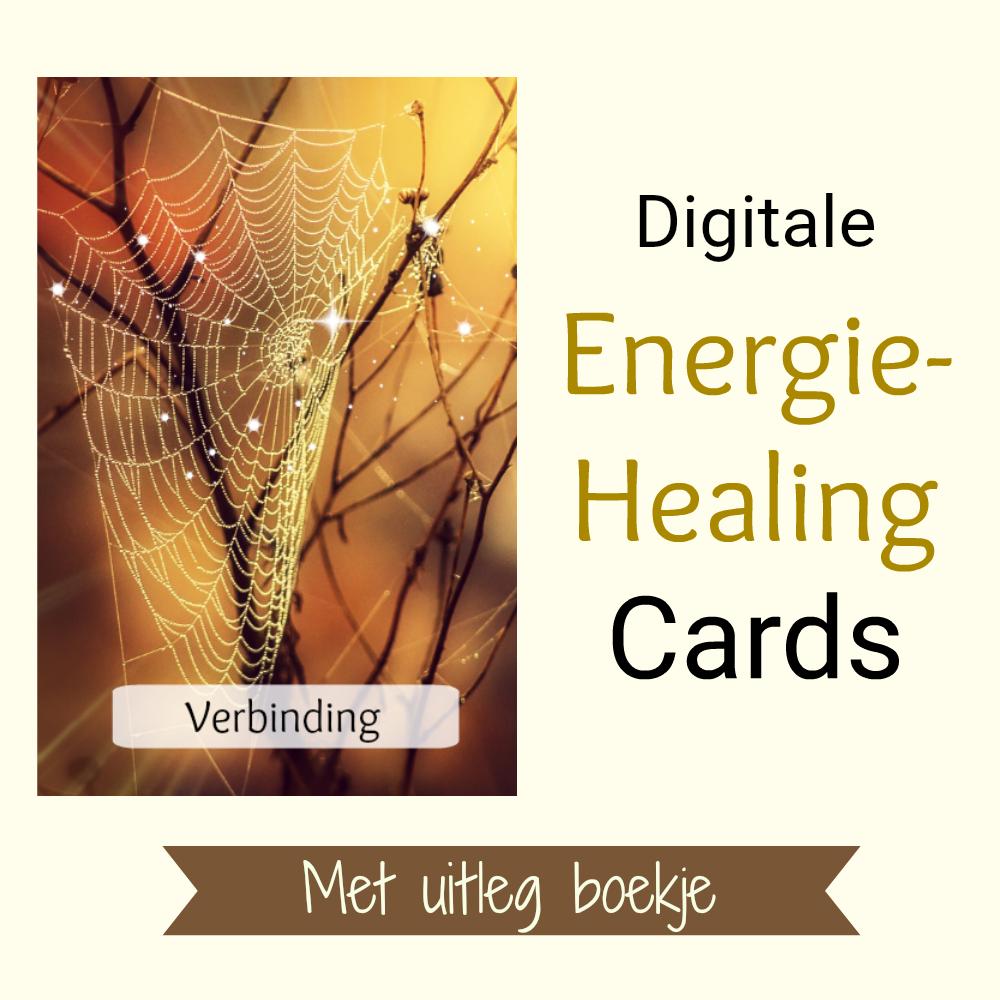 dig energy cards V2